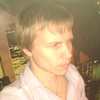 aleksei, 40, г.Великий Устюг