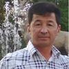 Булат, 47, г.Актобе (Актюбинск)