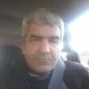 Султан, 55, г.Баку