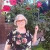 Ольга, 72, г.Бат-Ям