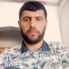 ruslan, 32, г.Стамбул