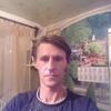 Юрий, 44, г.Великие Луки