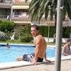 Nikolay, 35, г.Salou