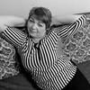 Ирина Глухова, 50, г.Красноармейская