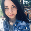 Katya, 18, г.Псков