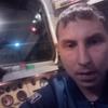 Nik, 26, г.Заозерный