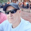nelson, 54, г.Бруксвилл