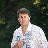игорь, 43, г.Рыбница