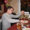dimas, 26, г.Береговой