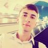 Афиз, 19, г.Алматы (Алма-Ата)