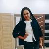 Раяна, 24, г.Семипалатинск