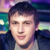 Андрей, 26, г.Лондон