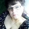 Вера, 63, г.Екатеринбург