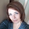 Елена, 44, г.Березовский (Кемеровская обл.)