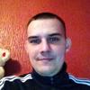 Віталік, 29, г.Луцк