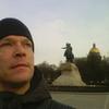 Андрей, 43, г.Йошкар-Ола