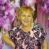 Наталья Долгова, 53, г.Иркутск