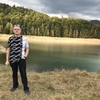 Александр, 46, г.Петах-Тиква