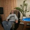алексей, 56, г.Полтава