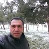 Metin, 46, г.Агрыз