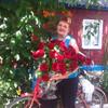 Мария Илинична, 64, г.Ипатово