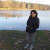 Mariia, 43, г.Gdynia