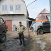 Сергей, 57, г.Сергиев Посад