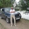 Павел, 53, г.Домодедово