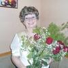 Валентина, 59, г.Удомля
