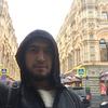 man, 31, г.Самарканд