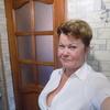 Нина, 44, г.Кострома