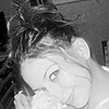 Leila, 32, г.Хургада