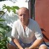 Vitaliy, 33, г.Любар