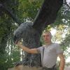 Иван, 32, г.Белая Калитва