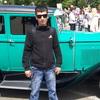 Евгений, 33, г.Краснодар