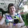 olga, 54, г.Белая Церковь