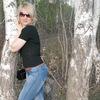 Виктория, 42, г.Джетыгара