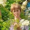 ирина, 42, г.Нижнеудинск