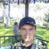 Сергей, 37, г.Белогорск