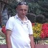 Роман, 50, г.Тернополь