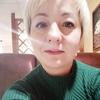 Татьяна, 45, г.Энергодар