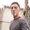 Сережа, 34, г.Якутск
