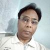 Shekhar, 35, г.Gurgaon