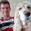 Игорь, 58, г.Дивногорск