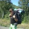 Полина, 25, г.Кармиэль