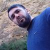 Аслан, 35, г.Севастополь