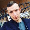 Андрей, 23, г.Наро-Фоминск
