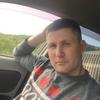Angel_snov, 37, г.Магадан