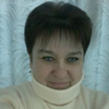 Людмила, 51, г.Великий Новгород (Новгород)
