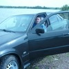 Виталик, 36, г.Ярцево